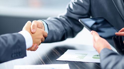 Avocat contrat travail Lille